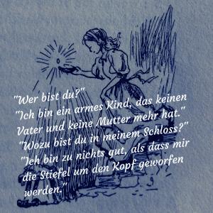 Märchenquiz