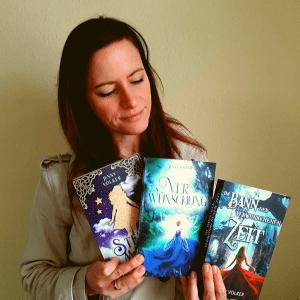 Bookboyfriends – welcher wäre eurer?