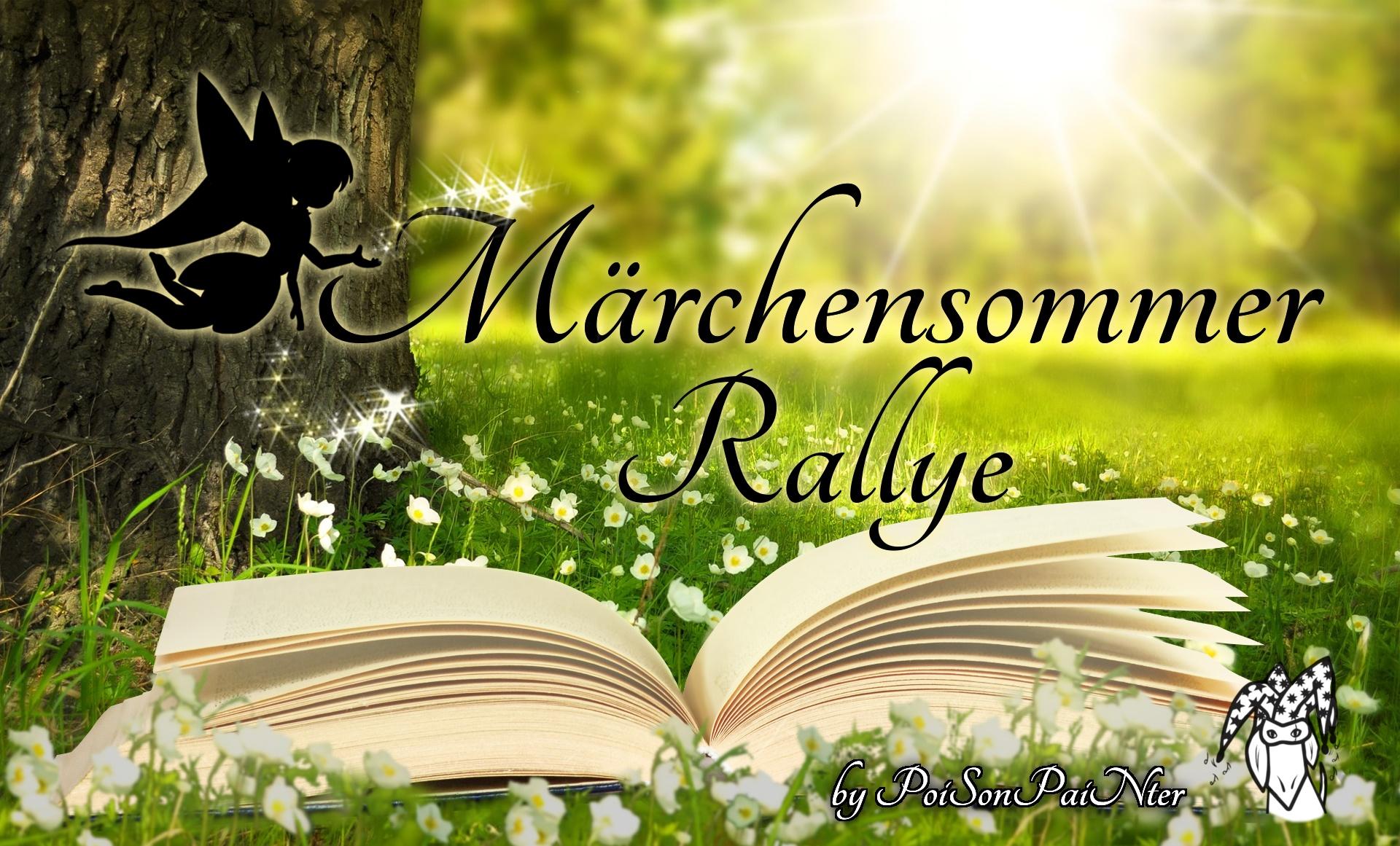 Märchen-Rallye